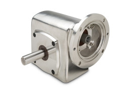 bg-700-series-stainless-steel