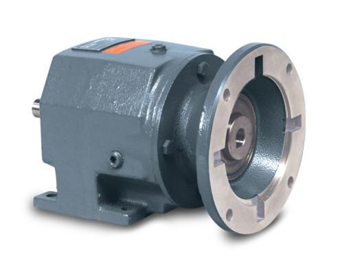 bg-800-series-gear-drive
