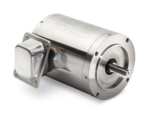 bg-ac-dc-motor