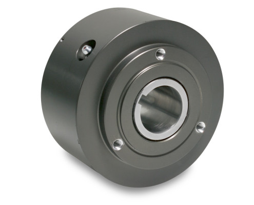bg-centriguard-overload-clutch