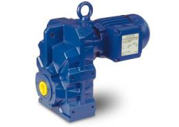 bgm-bf-series-gear-motor