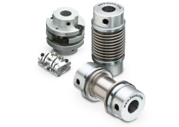 hd-precision-couplings