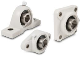 km-no-rust-bearings