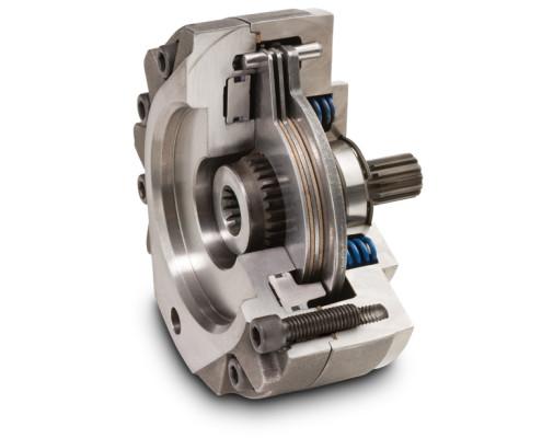 mi-sae-hydraulic-bolt-on-brakes