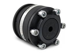 we-L300-var-torque-limiter