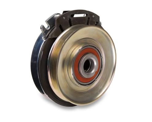 we-cms-250-pto-clutch