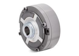 we-erd-series-brakes