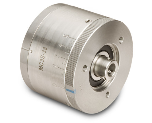 we-mc3s-38-stainless-steel