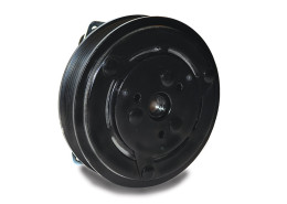 we-pump-clutch