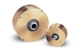 we-tension-brakes-controls