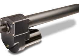 wl-b-track-linear-actuators
