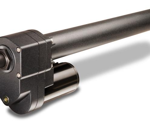wl-b-track-linear-actuators