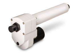 wl-washdown-linear-actuator