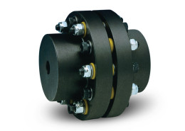 bb-pin-bush-couplings