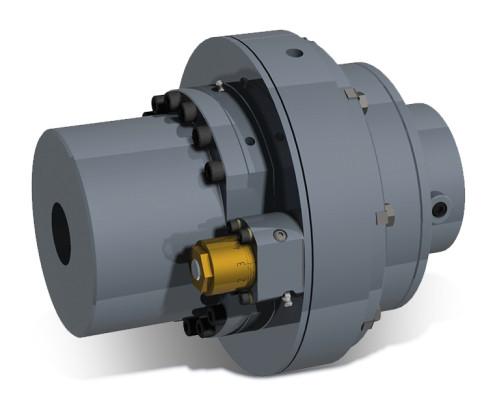 bb-torque-limiter-modules