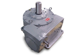 dwg-speed-reducers