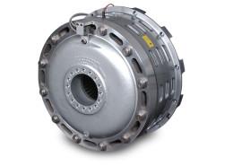 ic-lkb-series-brakes