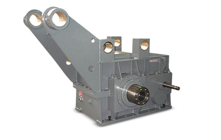 Indtorque Industrial Power Transmission Supply Worldwide