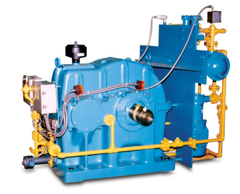 ng-descaling-pump-drives