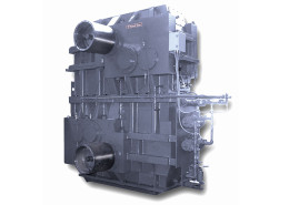 ng-twin-pinion-drive