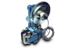 tf-mxea-caliper-brakes