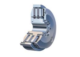 wc-standard-vent-clutch